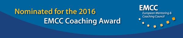 EMCC Council - awards - 2016 - coaching - nominated